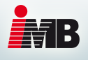 IMB Internationaler Messebau Seltmann GmbH